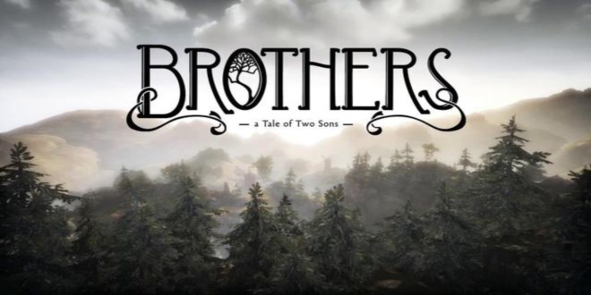 6.Brothers_a_tale_of_two_sons