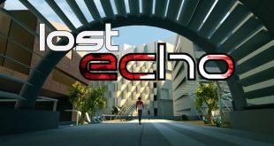6_Lost_Echo