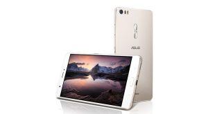 ایسوس Zenfone 3 Ultra