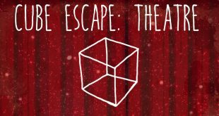 Cube_Escape_Theatre