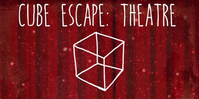Cube_Escape_Theatre