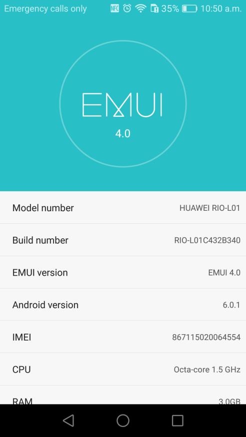 Huawei-G8-B340-Marshmallow