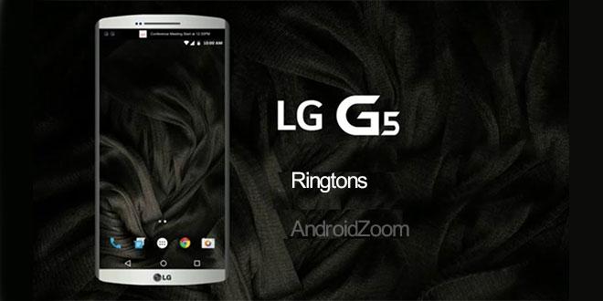 LG_G5_Ringtones