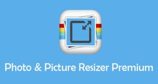 Photo_and_picture_resizer