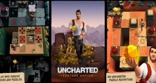 UNCHARTED_Fortune_Hunter