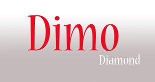 dimo diamond firmware