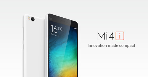 Xiaomi-Mi-4i-AndroidZoom
