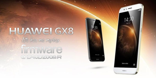 huawei-gx8-androidzoom