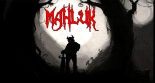 Mahluk