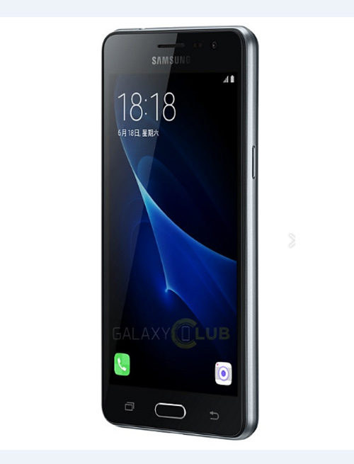 سامسونگ (Galaxy J3 (2017