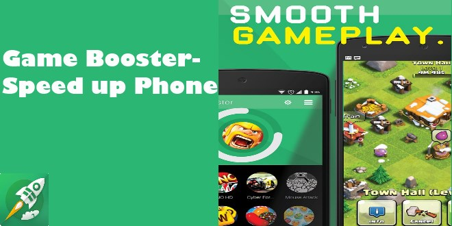 4_Game_Booster