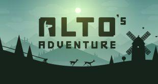 6_Alto_Adventure