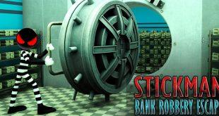 6_Stickman_robbery
