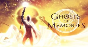 6_ghosts_of_memories
