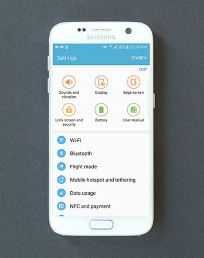 AndroidPIT-samsung-galaxy-s7-touchwiz-4-w782