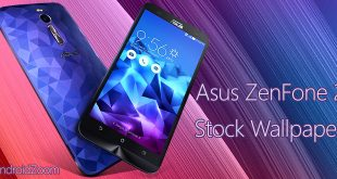 Asus-ZenFone-2-wallpaper