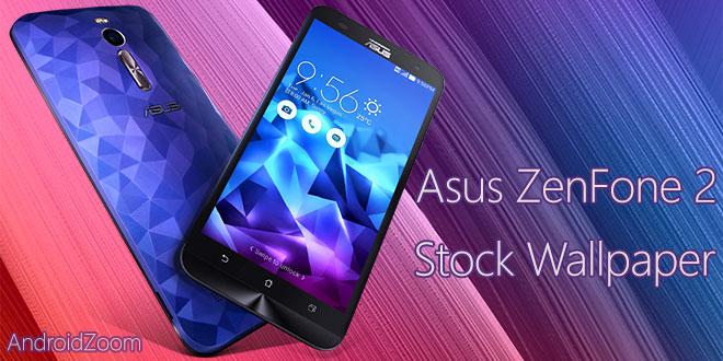 Asus-ZenFone-2-wallpaper