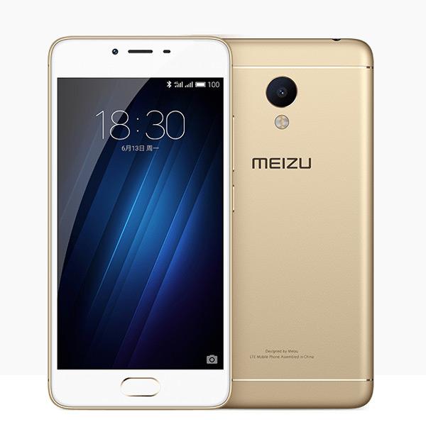 Meizu-M3S_6