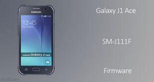SM-J111F