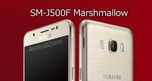 SM-J500F