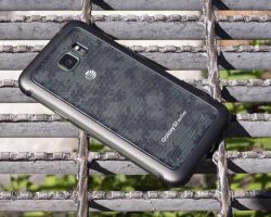 Samsung-Galaxy-S7-active-Review-008