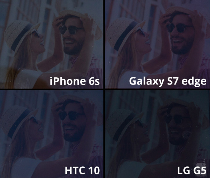 Screen-comparison---S7-vs-G5-vs-10-vs-iPhone-6s-1