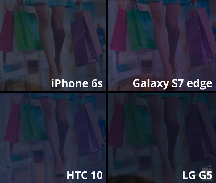 Screen-comparison---S7-vs-G5-vs-10-vs-iPhone-6s-2