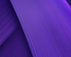default_wallpaper_droidviews_06