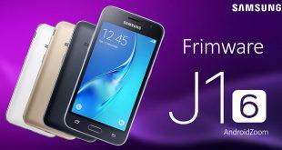 frimware-j1-2016