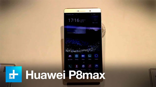 p8-max