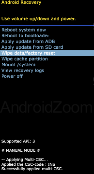 samsung-wipe-data-factory-reset