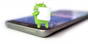 گلکسی-نوت-5-اندروید-6-note-5-android-6