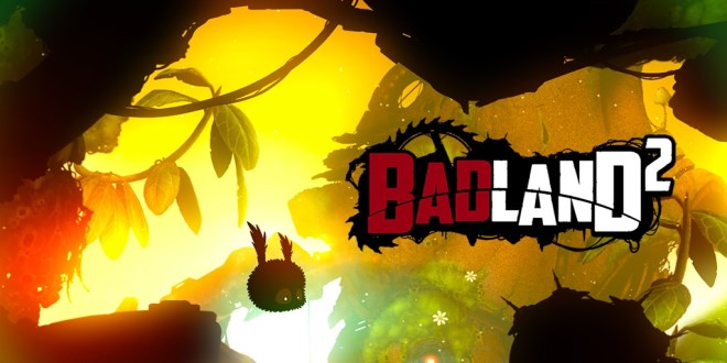 1_Badland2