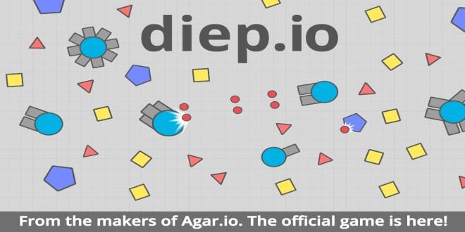 1_diep_io