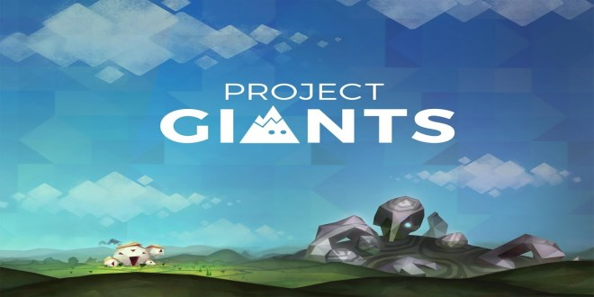 1_project_giants