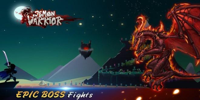 3_demon_warrior