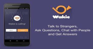 4_wakie