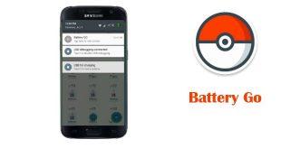 5_Battery_go