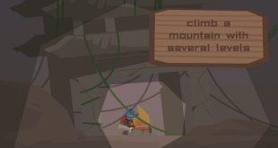 5_climb