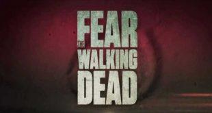 6_Fear_the_Walking_dead