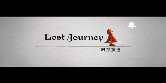 6_lost_journey