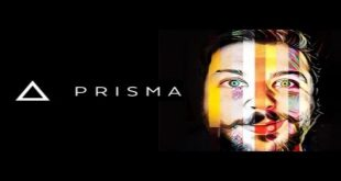 6_prisma