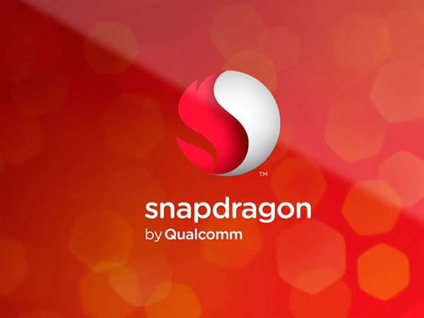 A-Snapdragon-821823-andor-an-Exynos-8893-chipset