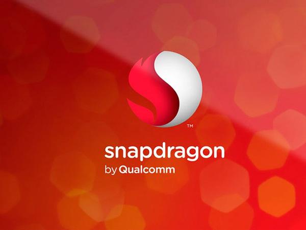 A-Snapdragon-821823-andor-an-Exynos-8893-chipset