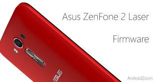 Asus-ZenFone-2-Laser