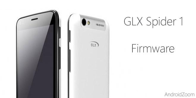 GLX_SPIDER1