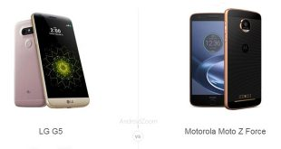 LG-G5-vs-Moto-Z-Force