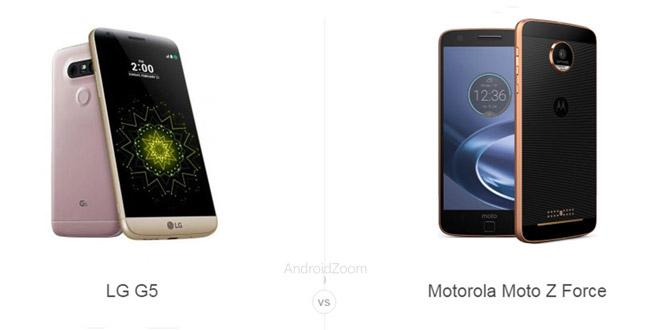 LG-G5-vs-Moto-Z-Force