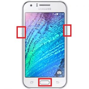 Mobile-Phone-Samsung-Galaxy-J1-Duos-SM-J100H939c8c