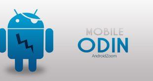 Odin-Samsung